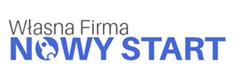 Własna firma – nowy start